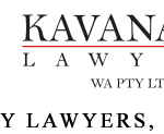 Family Lawyers Perth