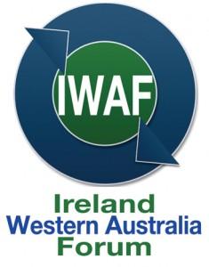 IWAF_logo_vert