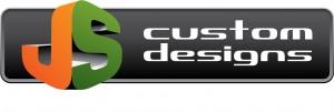 JS Custom Designs