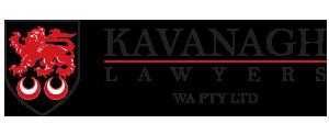 Kavanagh_Logo