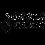 online surf store