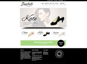 Zantali-online-store