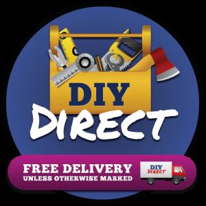 logo-DIY-direct
