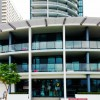 Family Law Firm in Perth