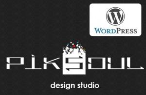 Wordpress Perth