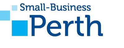 Small Business Perth
