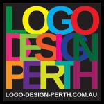 Logo Design Perth
